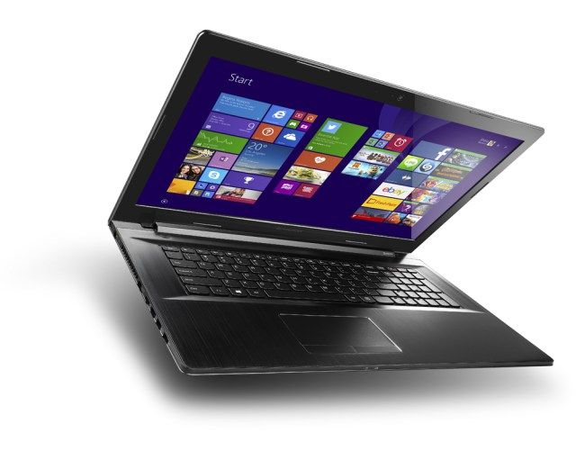 Best 17 Inch Laptops For Gaming Editing Programming On A Larger Screen In 2021 Apple Computer Laptop Laptop Computers Best Laptops
