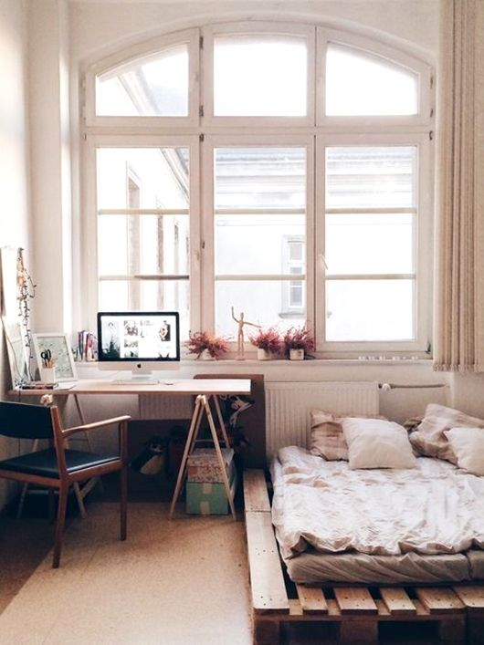 Currently Pinning Sfgirlbybay Blogs Bedroom Home Home Decor