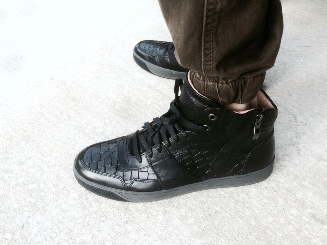 Women shoes, Johnston murphy