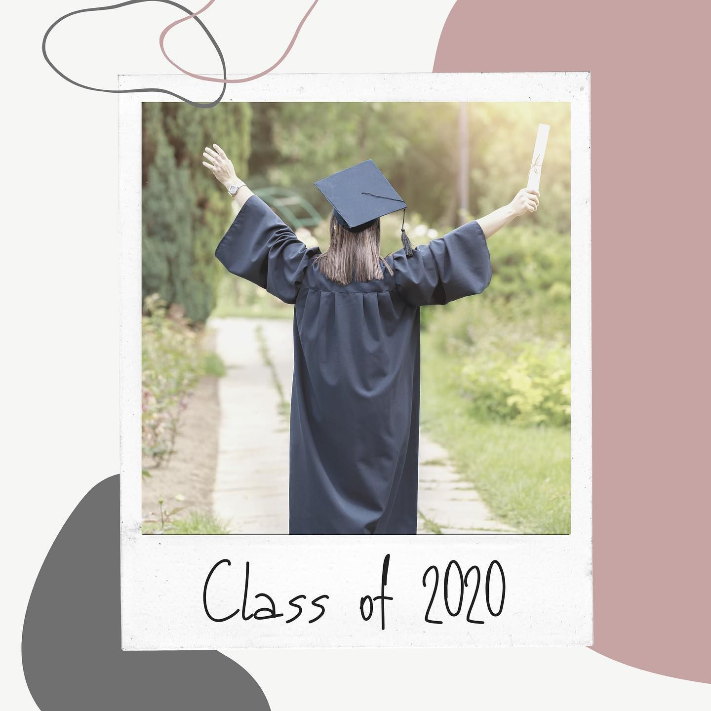 Class Of 2020 وينكم بنات وشباب جاهزين تخرج2020 خريجات خريجات 2020 تخرج تخرج البحرين بنات تيشرت تيشرتات زينة Graduation Class Of 2020 Event
