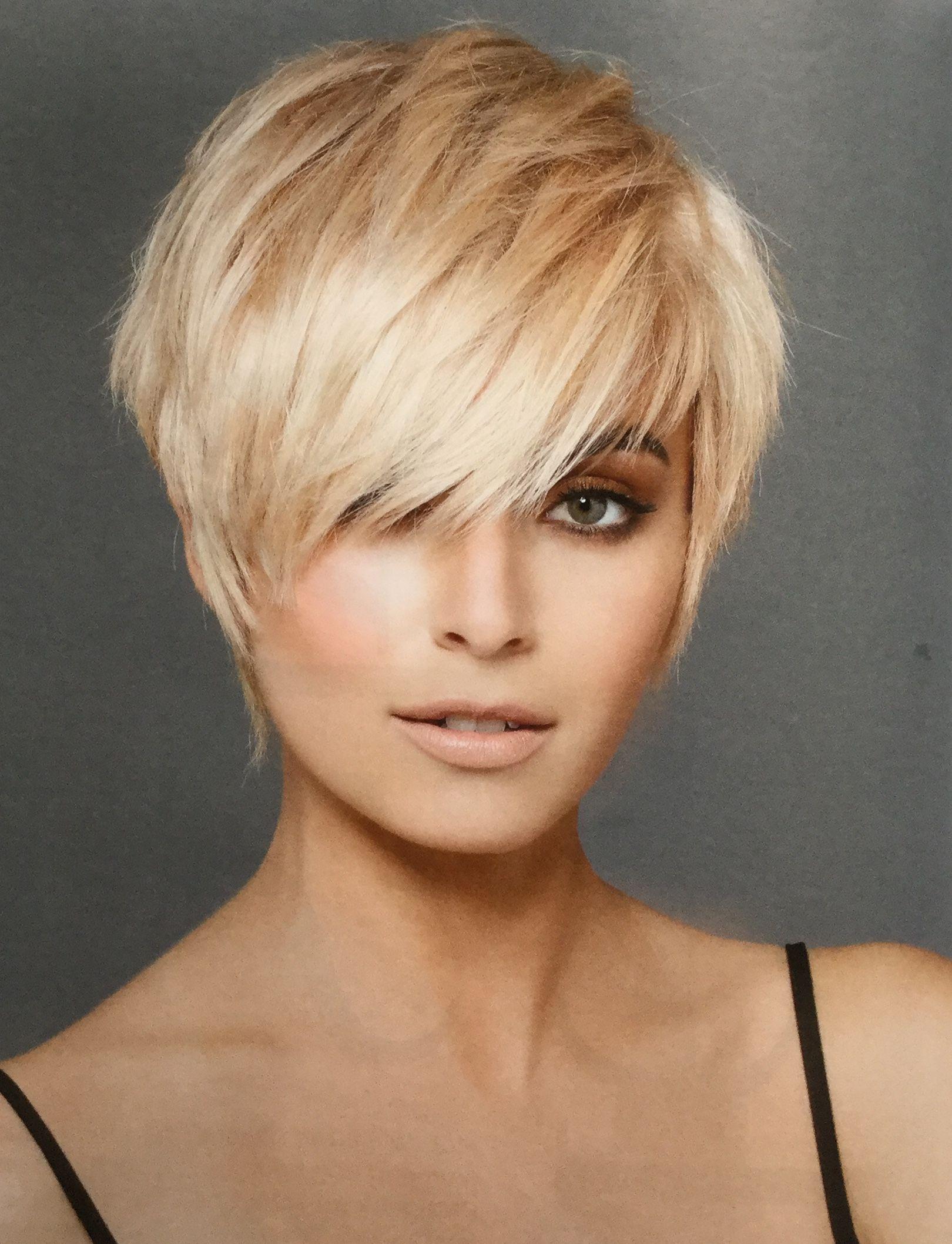 Pin By Marie Holroyde On Hair Pinterest Haircut Styles Hair