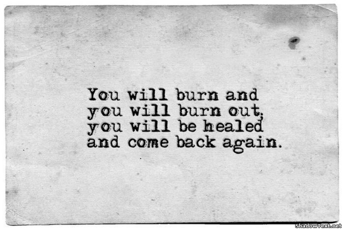 You Will Come Back Again Quotes Cool Words Words Quotes