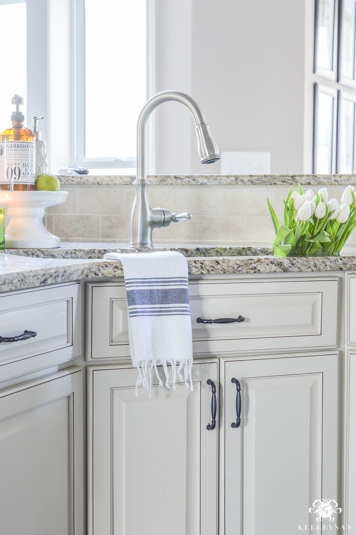 Organization For Under The Kitchen Sink Corner Sink Kitchen