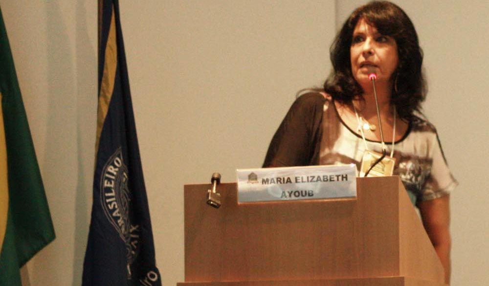 OS MALES OCULTOS DO GLÚTEN NA SAÚDE DA MULHER http://portalestarbem.com.br/2013/04/29/os-males-ocultos-do-gluten-na-saude-da-mulher/