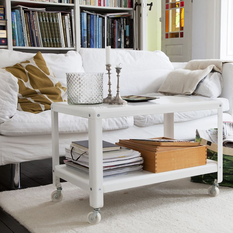 Ikea Ps Coffee Table Home Inspirations Haus