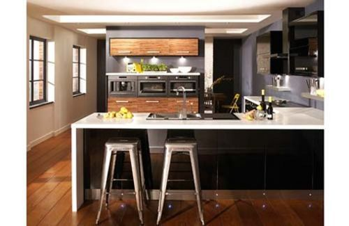 15Mobenlg  Kitchens  Pinterest  Kitchens Amusing Moben Kitchen Designs Review