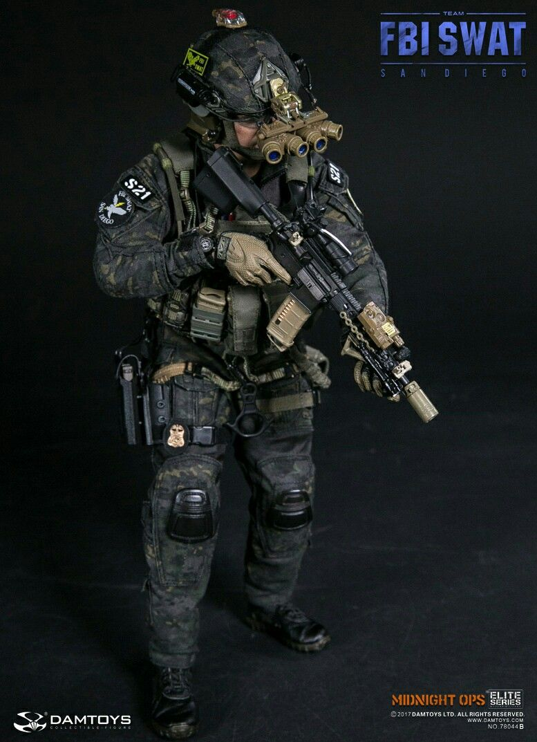 Pin By Smaverick M On 1 6 Scale Preview Military Action Figures Military Figures Military Diorama