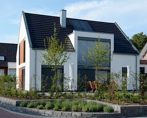 Photo of RMN Architekten – Neubau Osnabrück