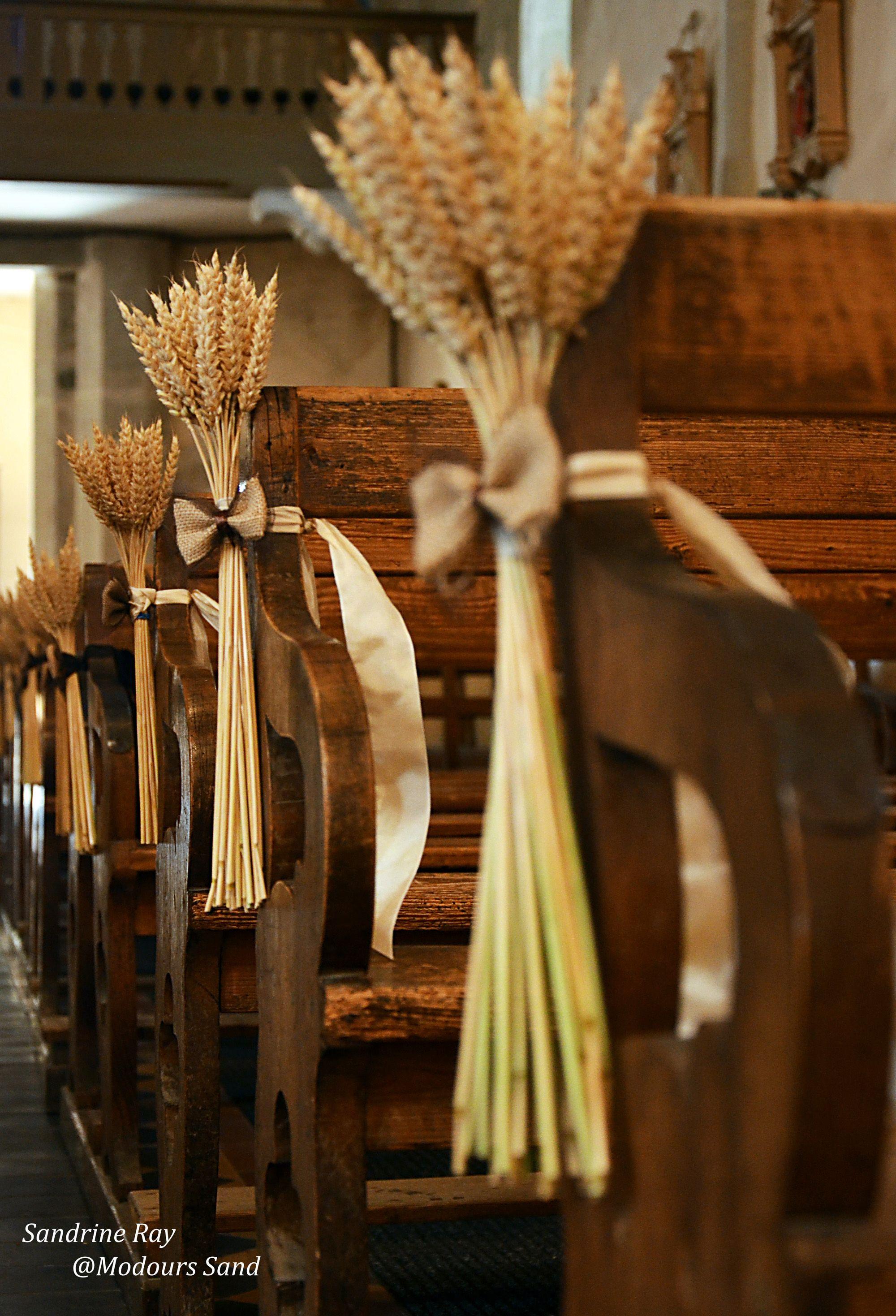 Rsultat De Recherche Dimages Pour Bouquet Ble Eglise