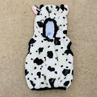 Cow Halloween costume black white infant toddler size 12 months 24 months  #Costume #halloweencostumesforinfants Cow Halloween costume black white infant toddler size 12 months 24 months  #Costume #halloweencostumesforinfants Cow Halloween costume black white infant toddler size 12 months 24 months  #Costume #halloweencostumesforinfants Cow Halloween costume black white infant toddler size 12 months 24 months  #Costume #halloweencostumesforinfants Cow Halloween costume black white infant toddler #halloweencostumesforinfants