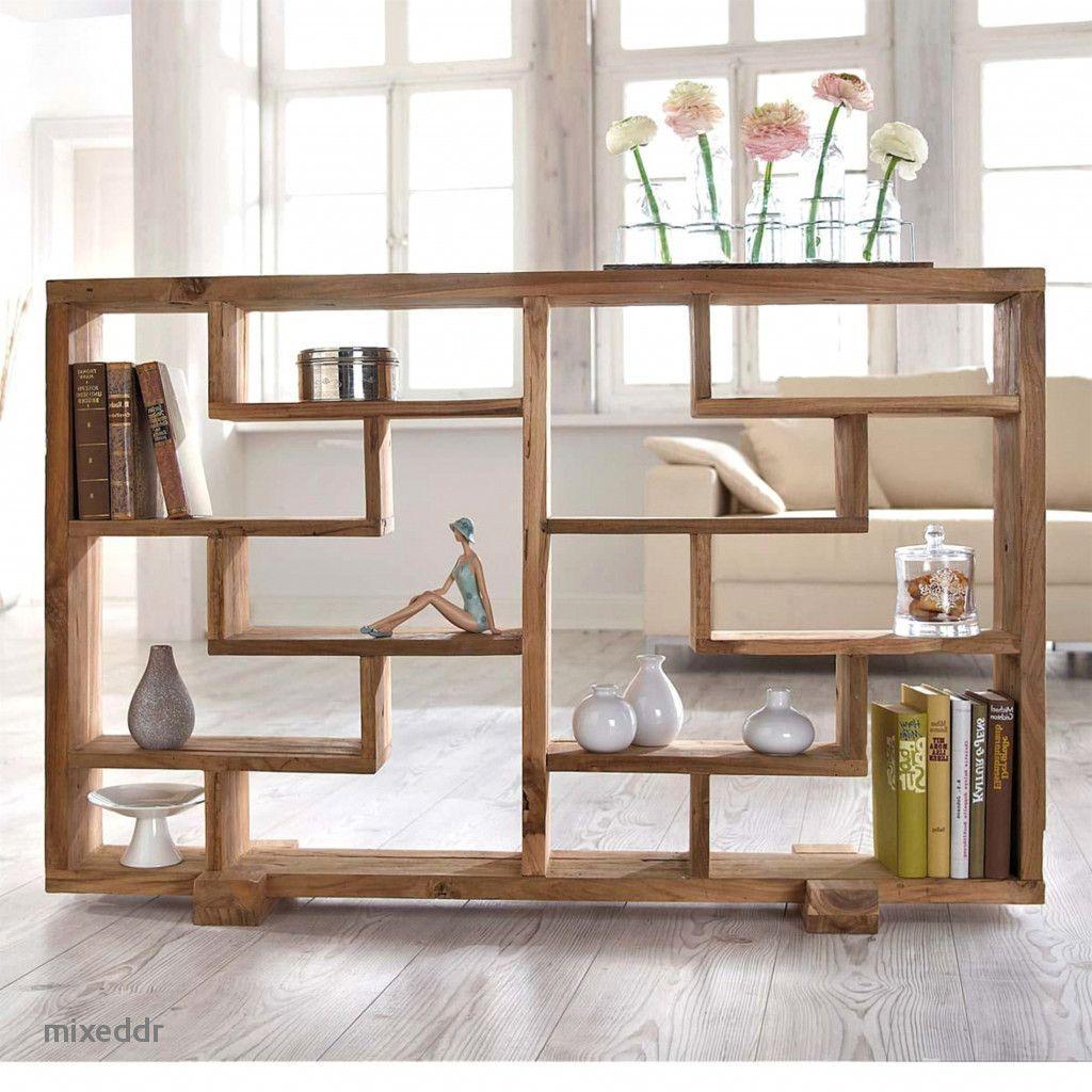Wohnzimmer Deko Regal Durchgehend Regale Design Ideen Und
