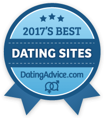 online dating for seniors canada