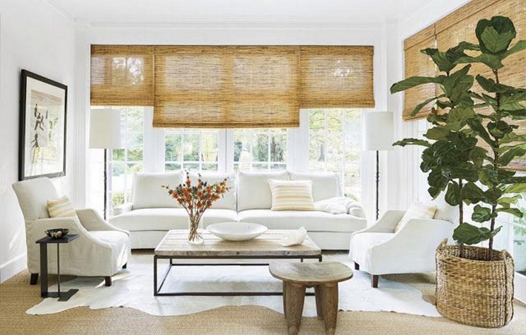 Ordinaire 80 Beautiful Betsy Brown Interior Design Ideas  Https://www.futuristarchitecture.com/14440 Betsy Brown Interior.html