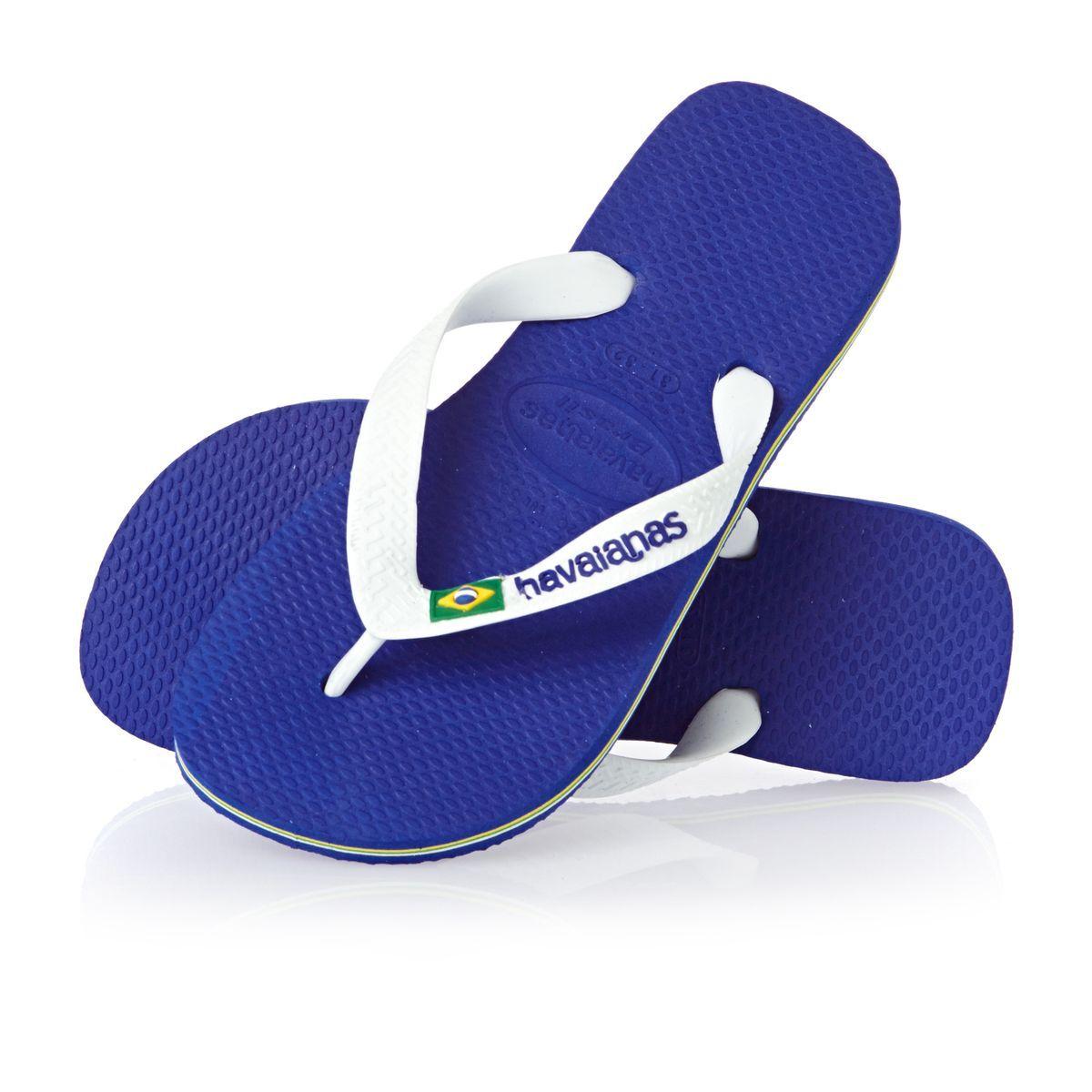 Freya Swimwear Memphis Bandeau Tankini Top Blue 3648