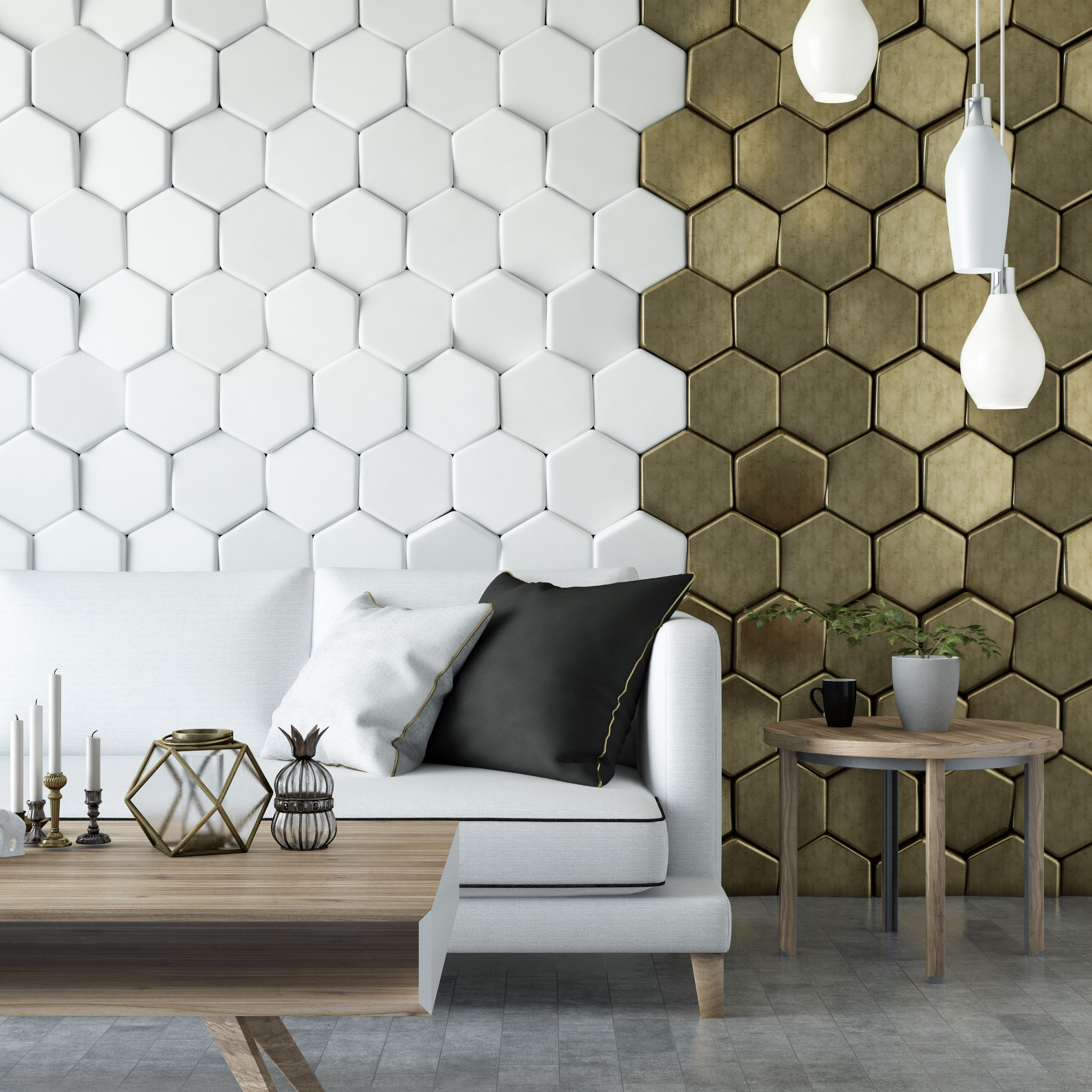 These Pictures Of Textured 3d Wall Panels Will Make You Drool In 2020 Textured Wall Panels 3d Wall Panels 3d Textured Wall Panels