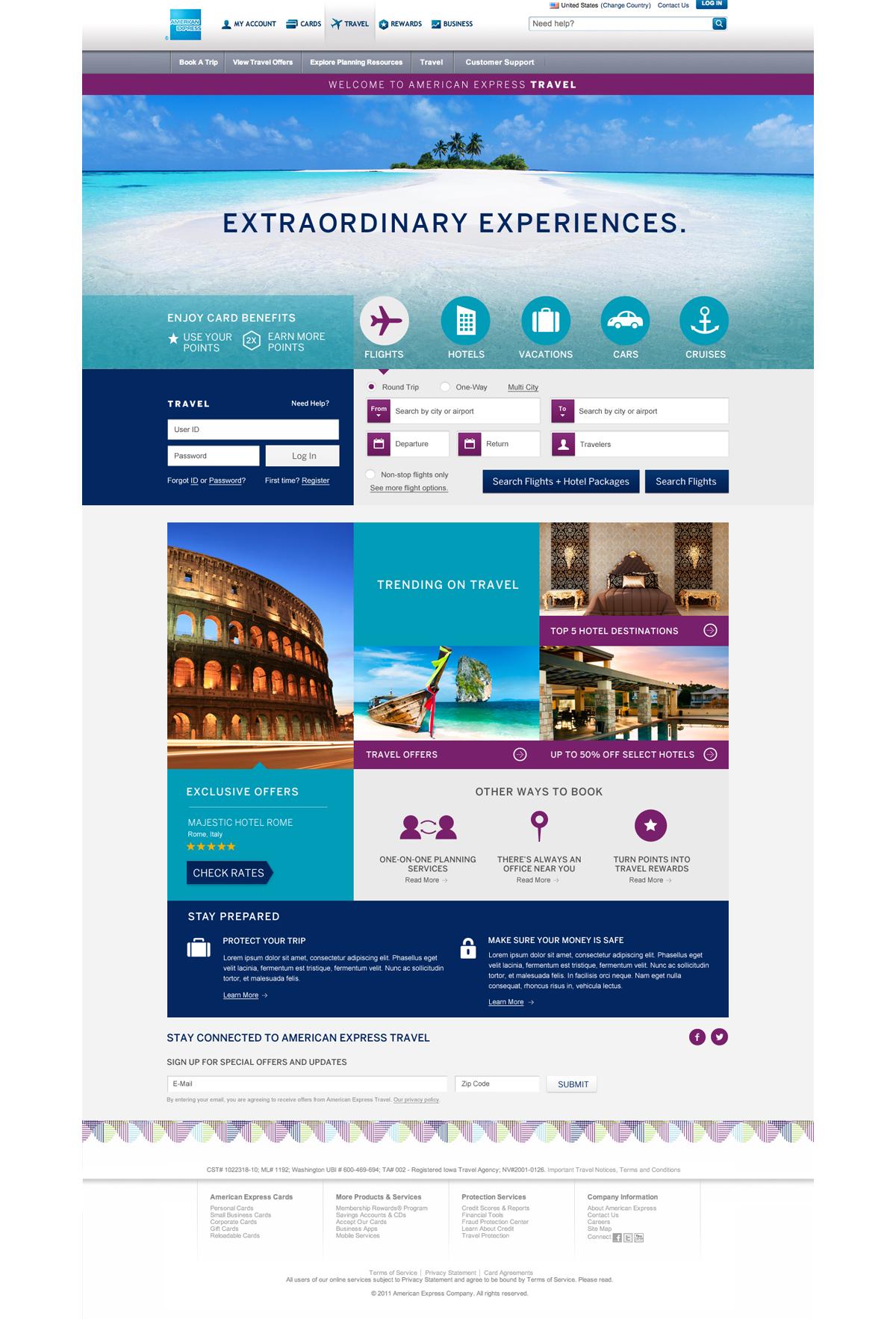 Explore Travel Akiko Design Explore Travel Travel Rewards Cruise Travel