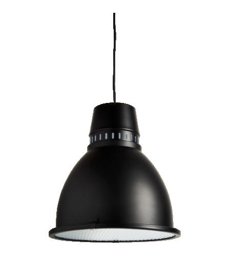 industry suspension salon pinterest luminaires et lumi res. Black Bedroom Furniture Sets. Home Design Ideas