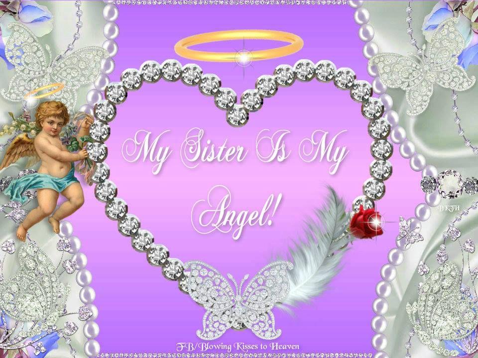 Angel sister xxx #3