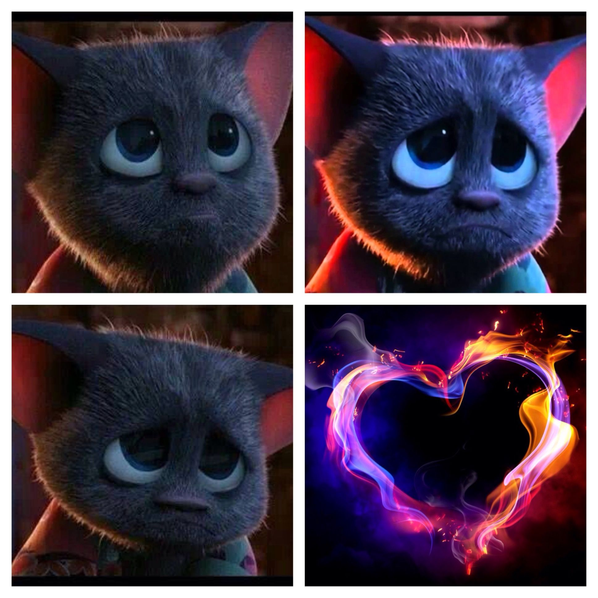 Pouty Bat Face With Images Hotel Transylvania Cute Pouty