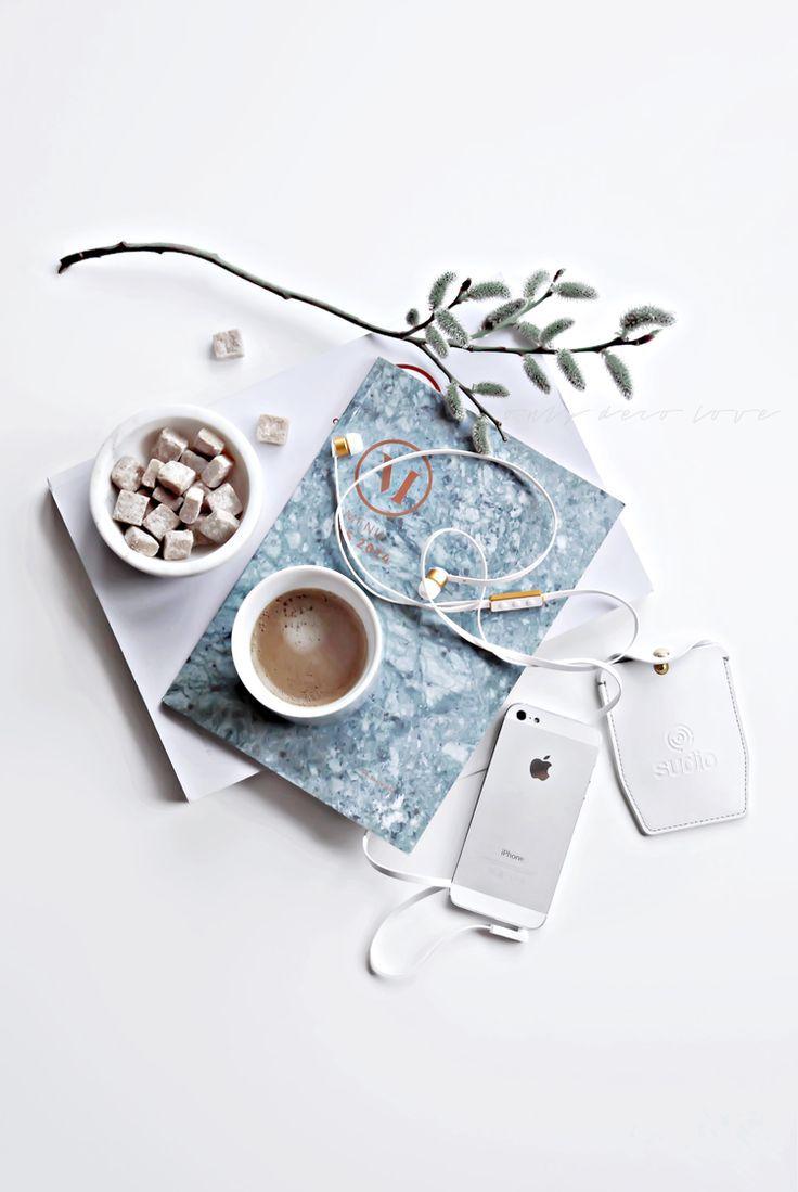 Still Life On My Desk Only Deco Love Flat Lay Photography Flatlay Flatlay Styling