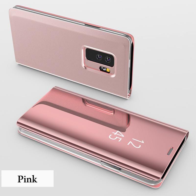 coque iphone 6 joom