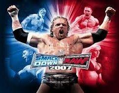 Wwe Raw 2013 Pc