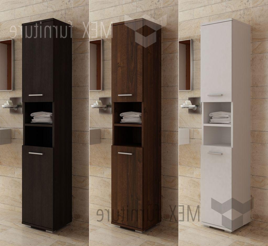 Kleiner Badezimmer Schrank (mit Bildern) Badezimmer