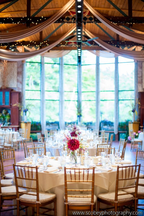 Groovy The Pond House Cafe West Hartford Ct Wedding Inspiration Download Free Architecture Designs Scobabritishbridgeorg