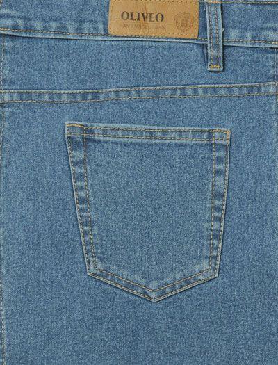 Body+Sucker+Stretch+Jeans+-+Light+Blue+[HB-Stretch]+-+$50.00+:+Makeyourownjeans.com,+Custom+Jeans+|+Designer+Jeans *****make my own jeans site!!!