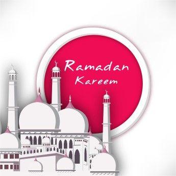 free vector Ramadan Kareem Beautiful Awesome Background - http://www.cgvector.com/free-vector-ramadan-kareem-beautiful-awesome-background/