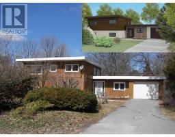 375 ELMWOOD Street , KINGSTON, Ontario  K7M2Z2 - 15602848   Realtor.ca