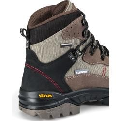 Photo of Hiking shoes & hiking boots for women
