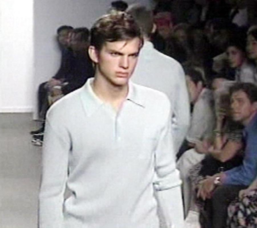 Ashton Kutchers Highs And Lows Ashton Kutcher Ashton Kutcher