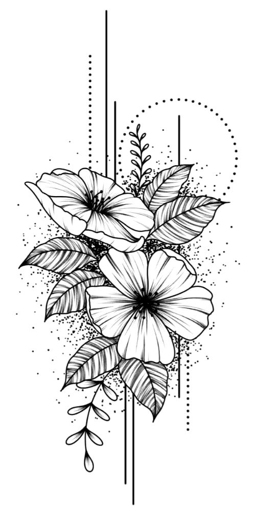 , Dibujos you tatuaje #flowertattoos#you #dibujos #flowertattoos #tatuaje –  Dibujos you tatuaje #flowertattoo, My Tattoo Blog 2020, My Tattoo Blog 2020