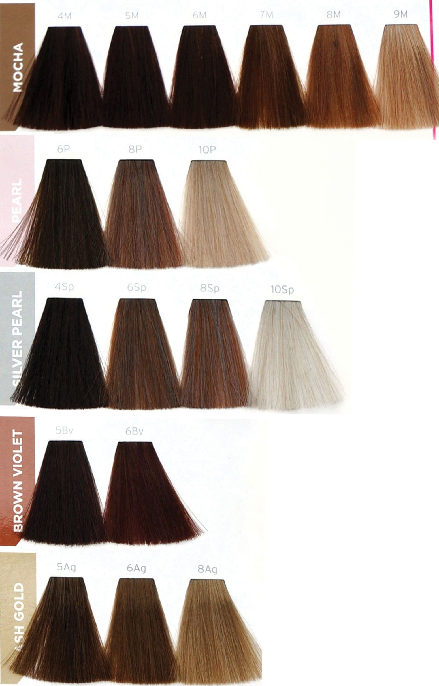 Trajna Boya Za Kosa Matrix Socolor Beauty 90 Ml Ash Blonde Hair Dye Dyed Blonde Hair Loreal Hair Color