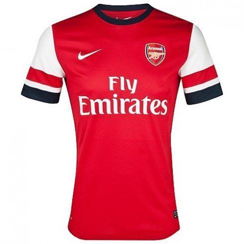 customized arsenal jersey online off 63% - golbasikural.com