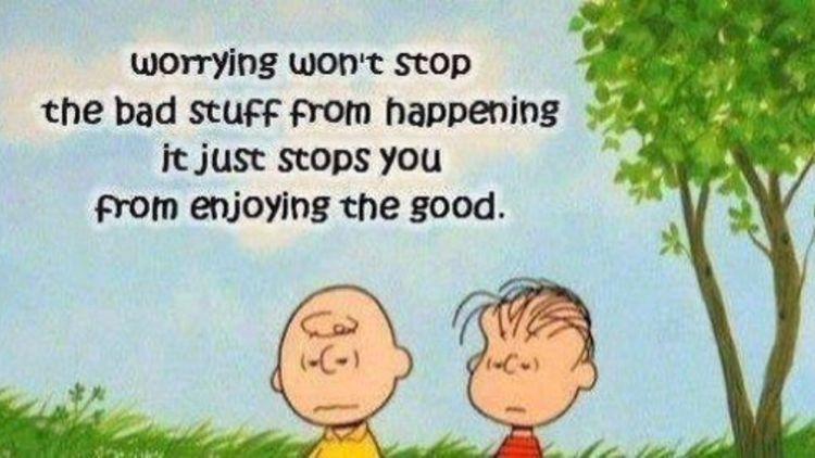 Pin Von B G Auf Peanuts Charlie Brown Zitate Snoopy