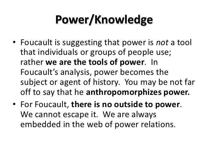 Pin By Zee Pol On Philosophy Knowledge Essay Power Postmodernism Media Topic 123