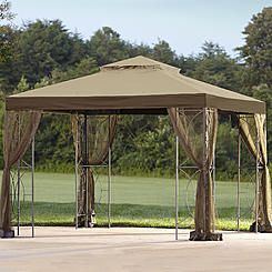Kmart Com Gazebo Replacement Canopy Gazebo Replacement Canopy