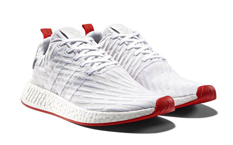 adidas trainers nmd r2