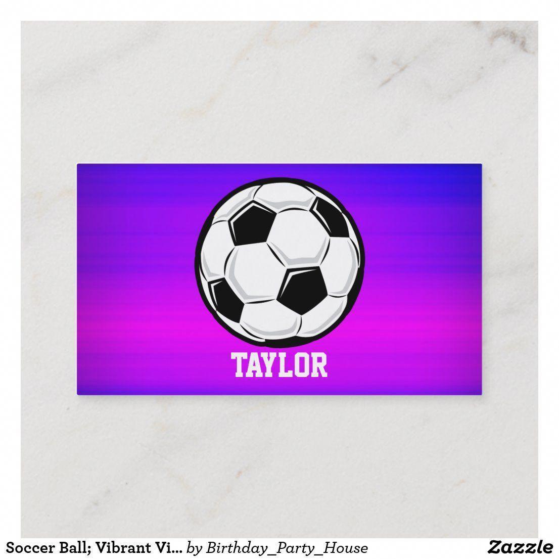 Noticias Del Futbol Europeo De Hoy In 2020 Soccer Soccer Ball Printing Double Sided