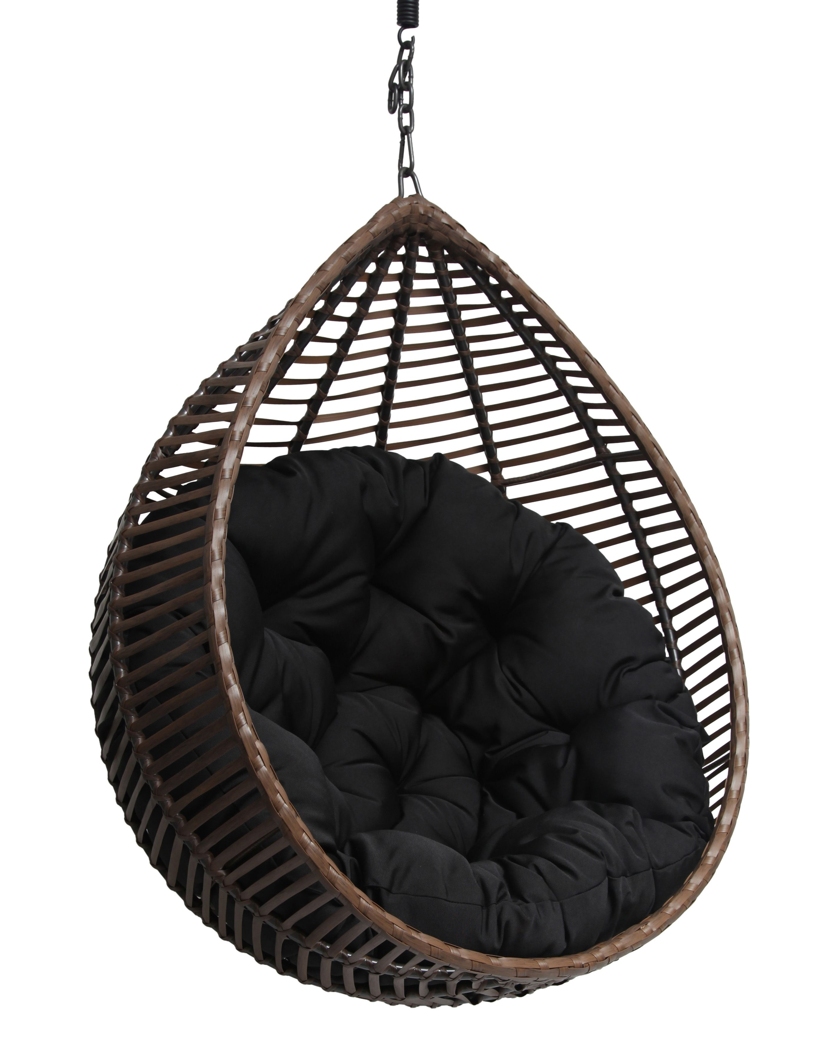Egg Chair Stand Australia Tv Remote Holder For This Little Beauty Is Inspired By An Aussie Gumnut Hence