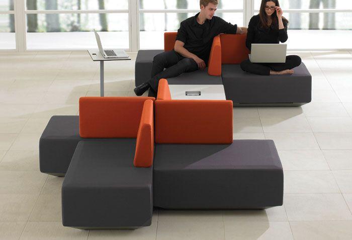 modular seating furniture
