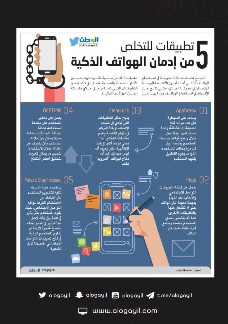 تحميل كتاب كلمة للداعية الإسلامي مصطفى حسني pdf (With