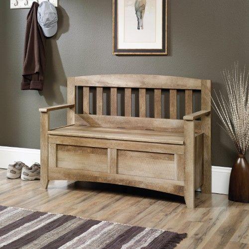 40 Extraordinary Diy Home Bench Seat Storage Bench Seating Indoor Bench Seating Diy Storage Bench