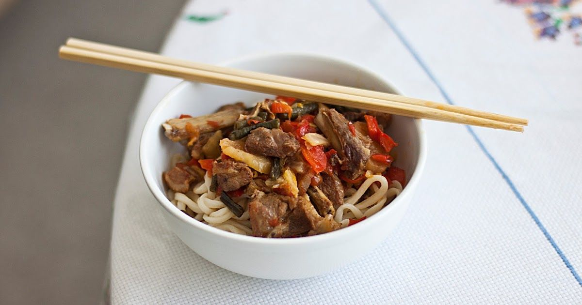 My blog is focused on healthy ethnic food recipes my blog is focused on healthy ethnic food recipes forumfinder Gallery