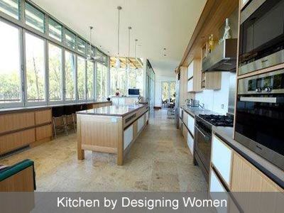 New kitchens and kitchen renovations Dorrit street Pinterest