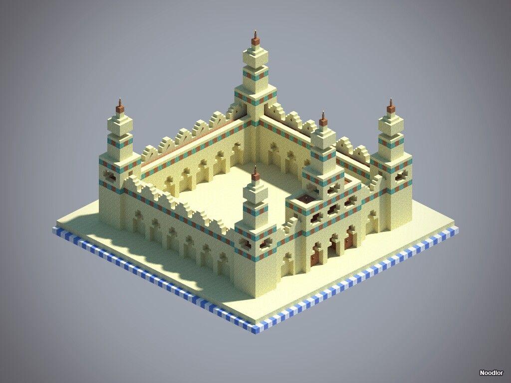 Minecraft Häuser, Modell, Architektur, Minecraft Baupläne, Minecraft  Entwirft, Minecraft Projekte, Minecraft Kreationen, Minecraft Zeug,  Minecraft Ideen