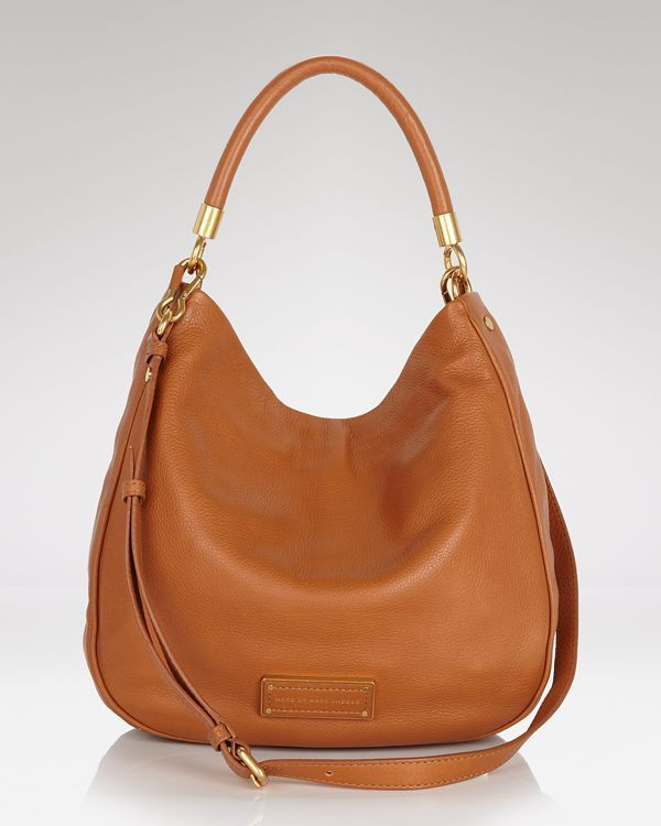 6d73f33a0e5a3 Marc By Marc Jacobs Hobo - Too Hot To Handle | ##BAG DESIGN FOR ...