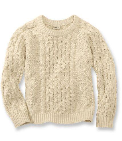 Fisherman S Sweater Sweaters Fashion Cold Weather Fashion